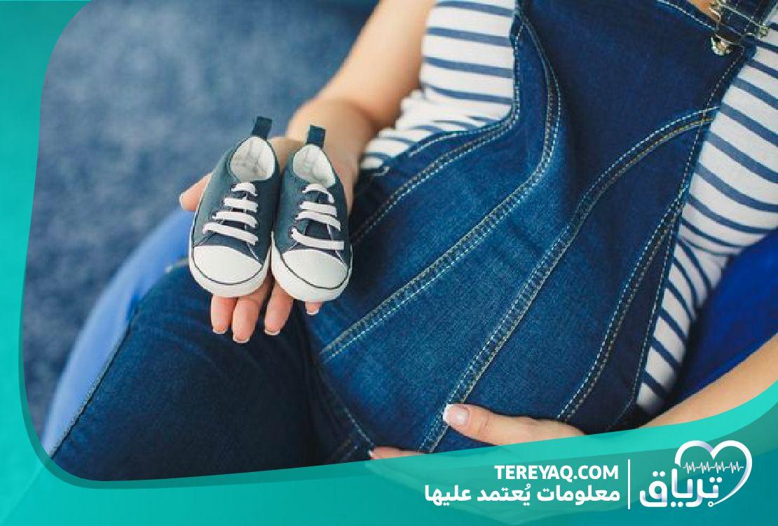 أعراض الحمل في الشهر الثالث بولد Keds Sneakers Fashion