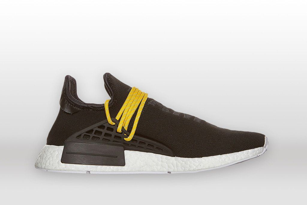 4a78f301236cd A collaboration between Pharrell Williams and adidas