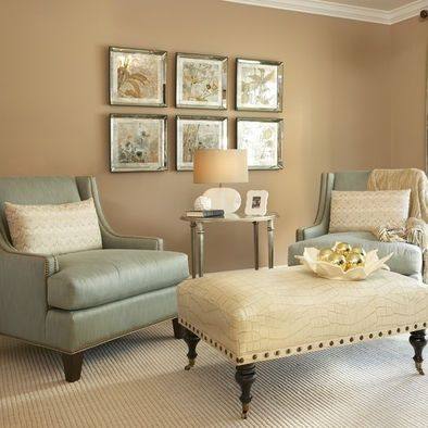 sand color bedroom camelback sherwin williams 13 jpg 394 215 394 the lounge 13116