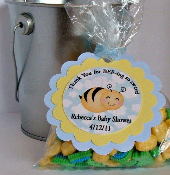 Baby Shower For Rosie Ideas