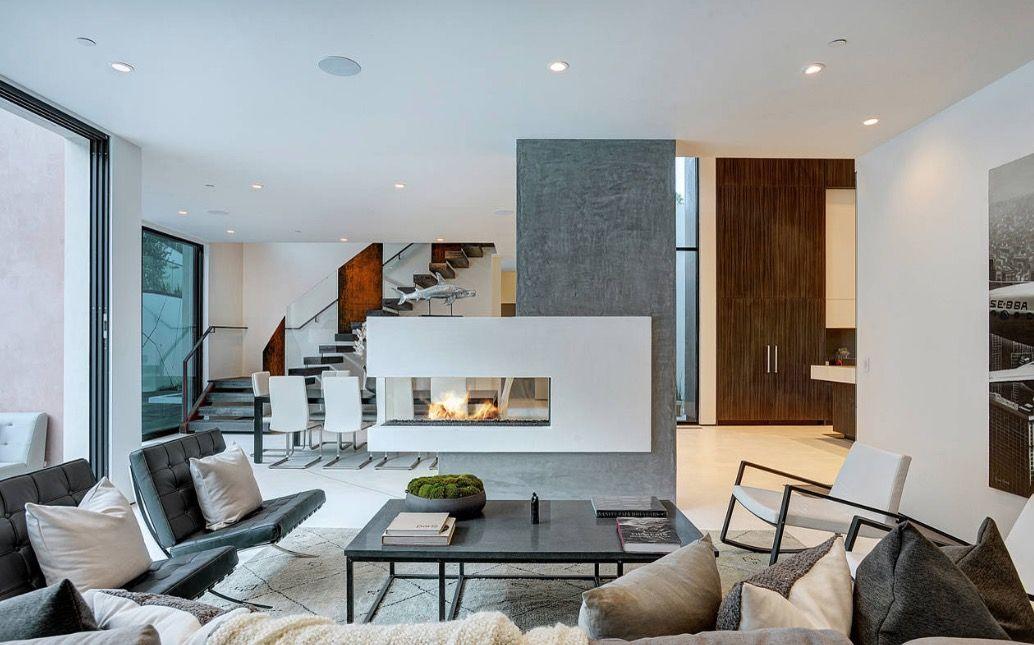 Pin by Blueprint Furniture on Sofa   Sectional   Sleeper Pinterest - new blueprint interior design magazine