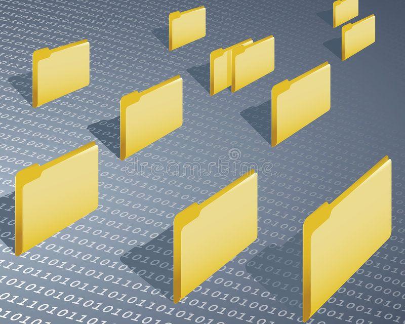 Data Folder Symbolic Of Data Transfer And Internet Transfer Spon Symbolic Folder Data Internet Transfer Ad Data Folder Folders Data