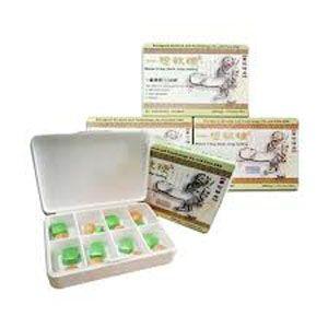 obat klg obat pembesar penis herbal hubungi 08562806220 pin bbm 2ac6818f