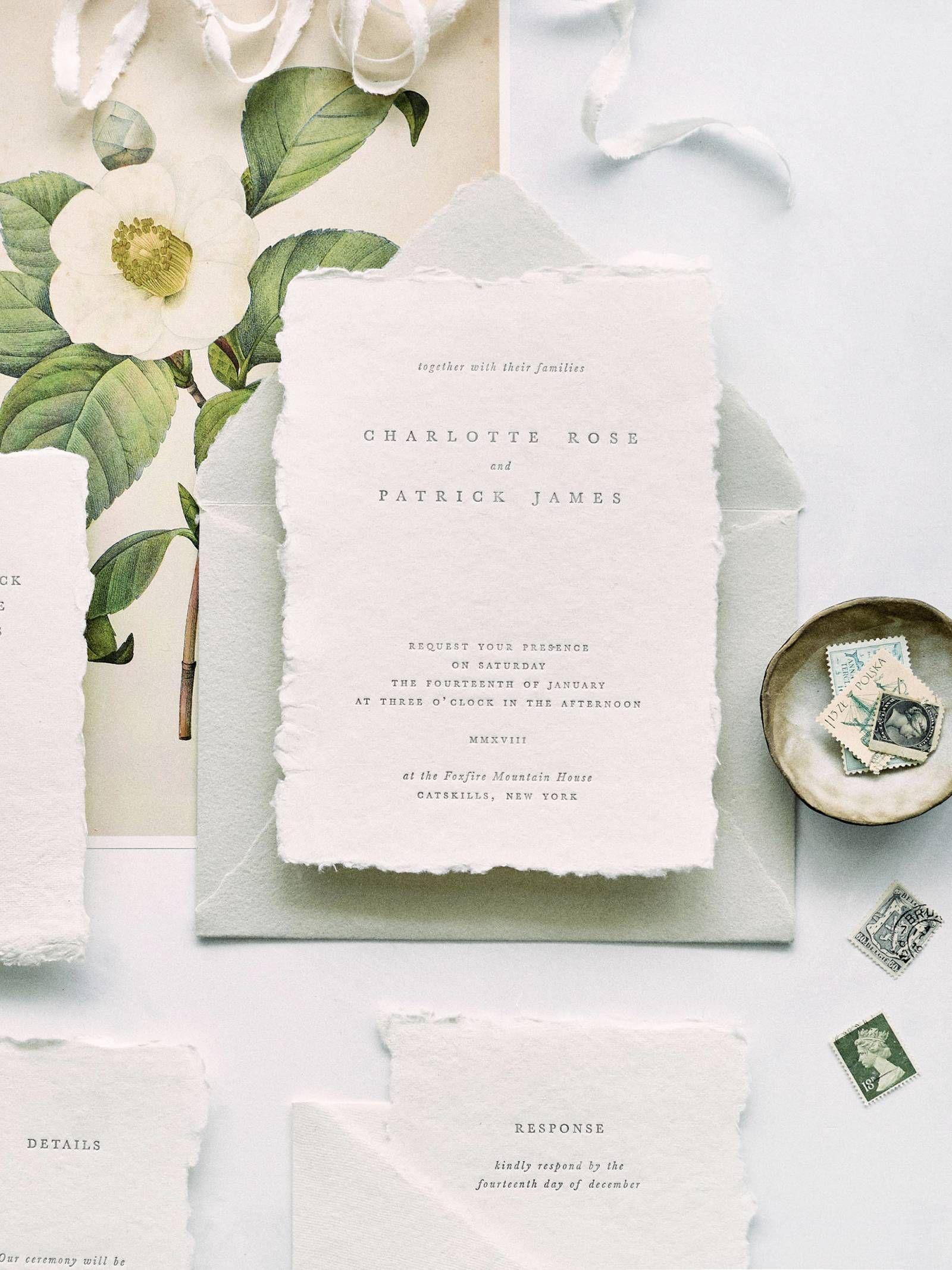 Paper Files No 1 Wedding Stationery Beautiful Wedding Stationery Wedding Stationery Design