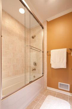 Bathroom Remodels Examples examples of small bathroom remodels    and remodeling ideas and