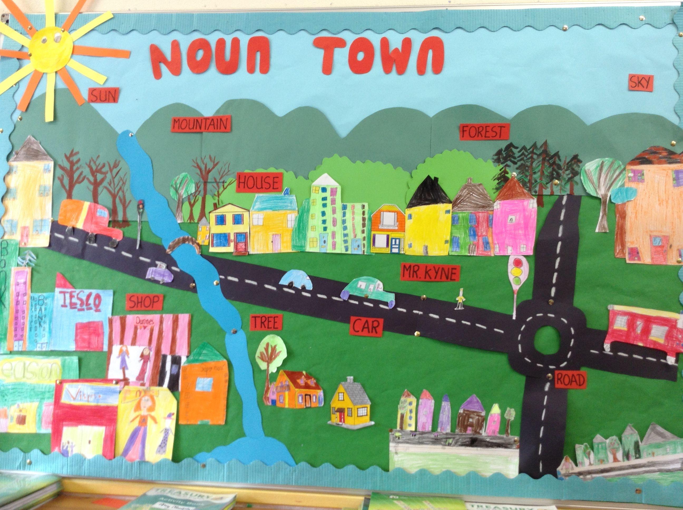 2015 » May » 20 Rehins National School National school