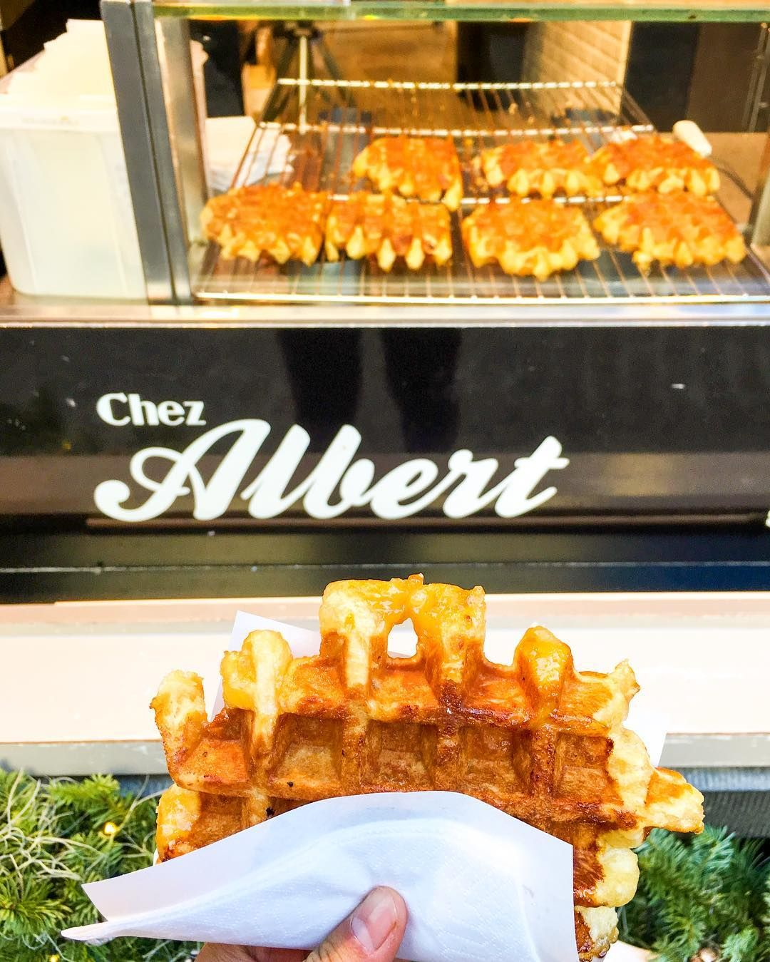 Trying All The Belgian Chocolates Waffles Fries And Lighting Diagram Kevin Kertz Other Goodies I Can Get My Hands On Instagram Adventures Pinterest