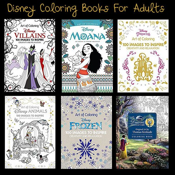 Pin On Coloring Book Addict