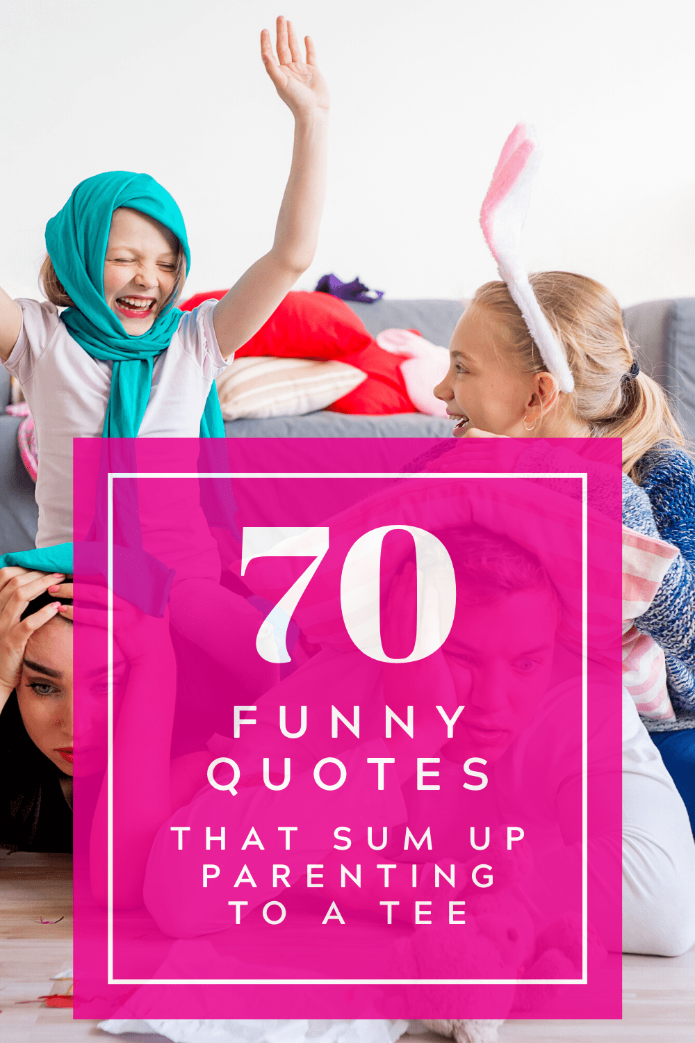 Here Are Some Ridiculously Funny Parenting Quotes That Sum Up Life As A Parent In Each Stage Because We In 2020 Parents Quotes Funny Parenting Quotes Mom Life Quotes