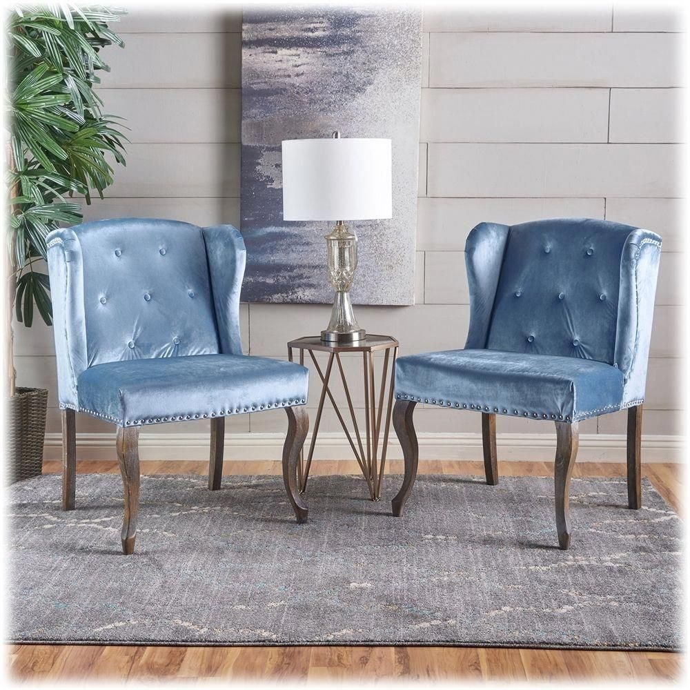 Pin On Accent Chairs For Sale