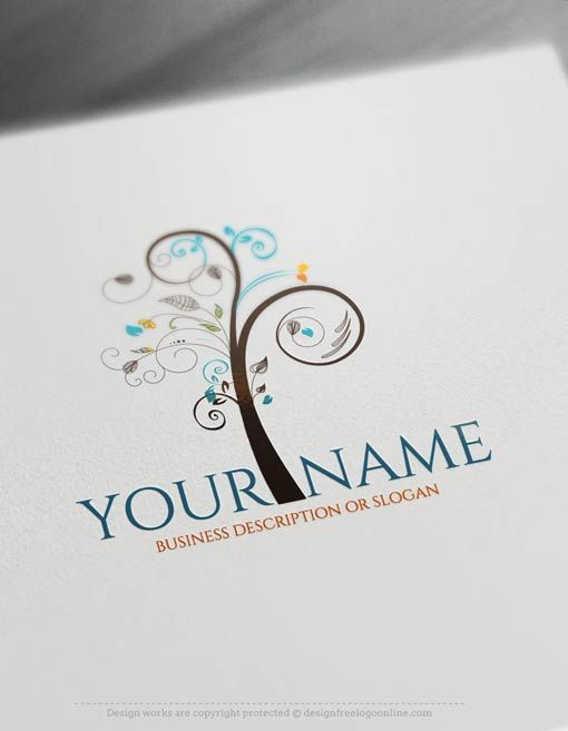 Pin by chatleng on create a logo online with our free logo maker and create a logo online with our free logo maker and 1000s of 3d logos http fbccfo Image collections