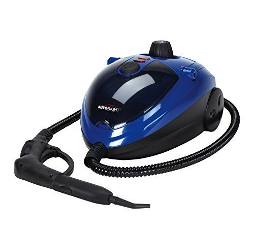 Reviews Of The Best Car Carpet Cleaner Steam Cleaners Best Car Carpet Cleaner Carpet Steam Cleaner