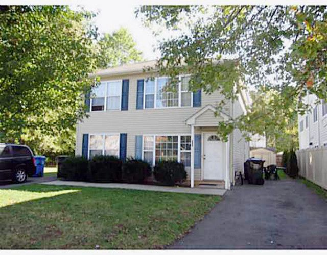 Multi Family Avenel Nj Fully Occupied 2 Family Built In 03 Great For Investors Apt 1 Is Rented For 1 720 Thru 6 With Images Sale House Next At Home Land For Sale