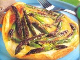 Albumi di uova con asparagi, perfetta per la fase2. Al posto dell'olio utilizza una padella antiaderente #Supermetabolismo #F2 #Fase2 #breakfast