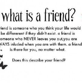 Quotes About Friends And Wine 1 272x273 Quotes About Friends And