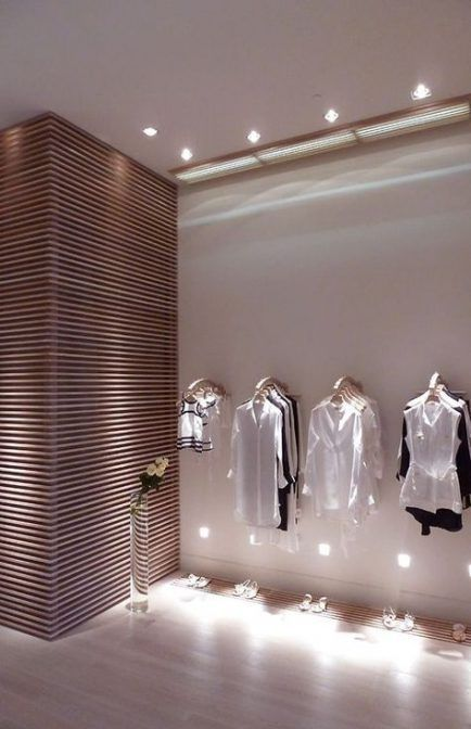 Trendy Bedroom Black Grey Home Office Ideas Clothing