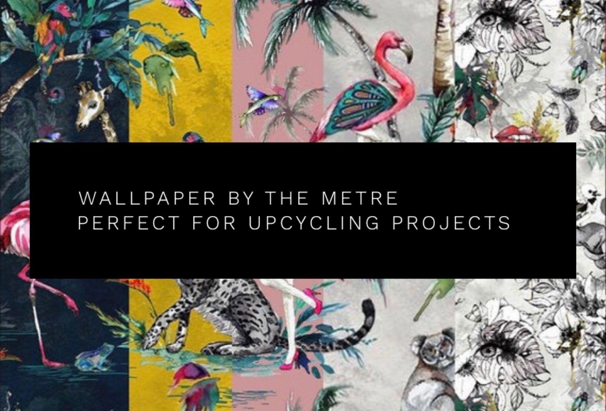 90 Wallpaper Ideas In 2020 Wallpaper Designer Wallpaper