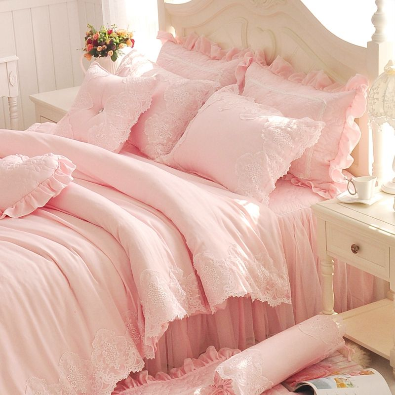 Pin By Debbie M On Bedrooms Bedding Sets Bed Spreads Ruffle