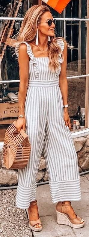 ba40ef79683a Jumpsuit for the win