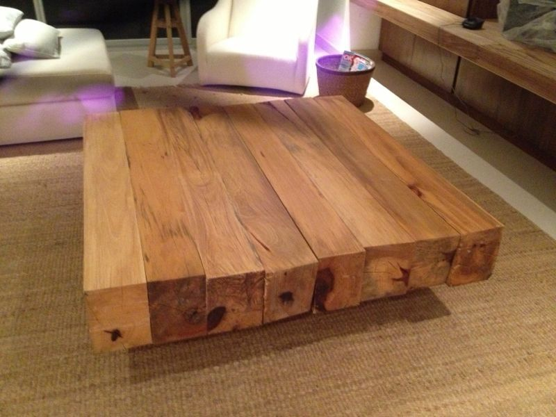 Pin de sotirios lambros en wood furniture, muebles de madera ...