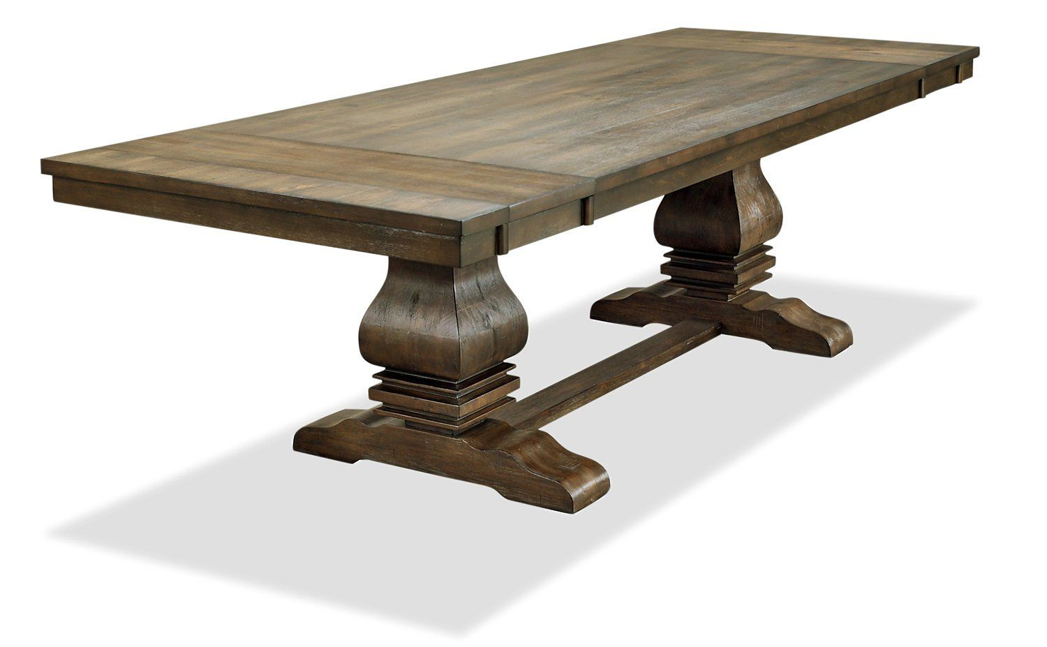 Rhys Dining Table The Brick Dining Table World Market Dining
