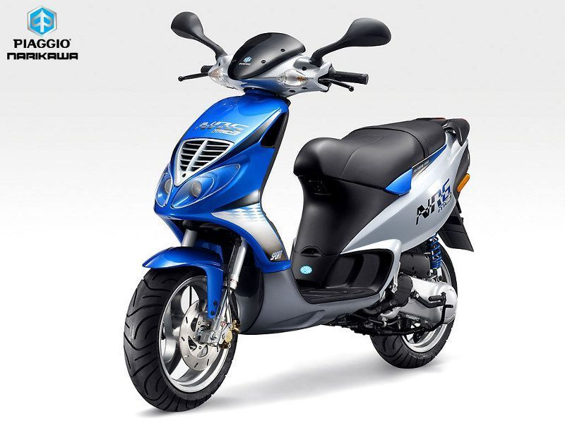 piaggio nrg mc3 dd piaggio pinterest moped scooter. Black Bedroom Furniture Sets. Home Design Ideas