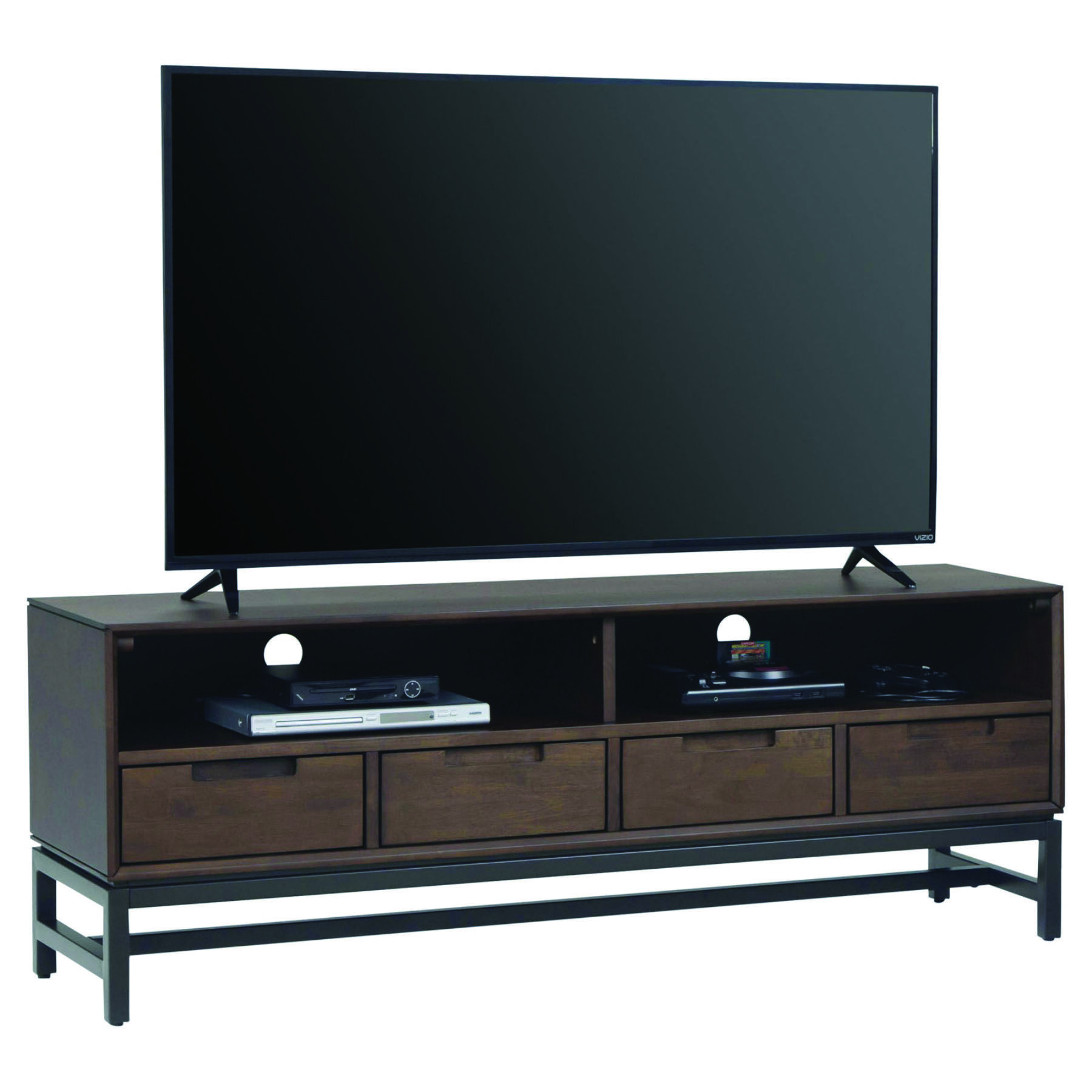 Leading Mid Century Modern Floating Tv Stand On This Favorite Site Mid Century Modern Tv Stand Low Tv Stand Modern Tv Stand