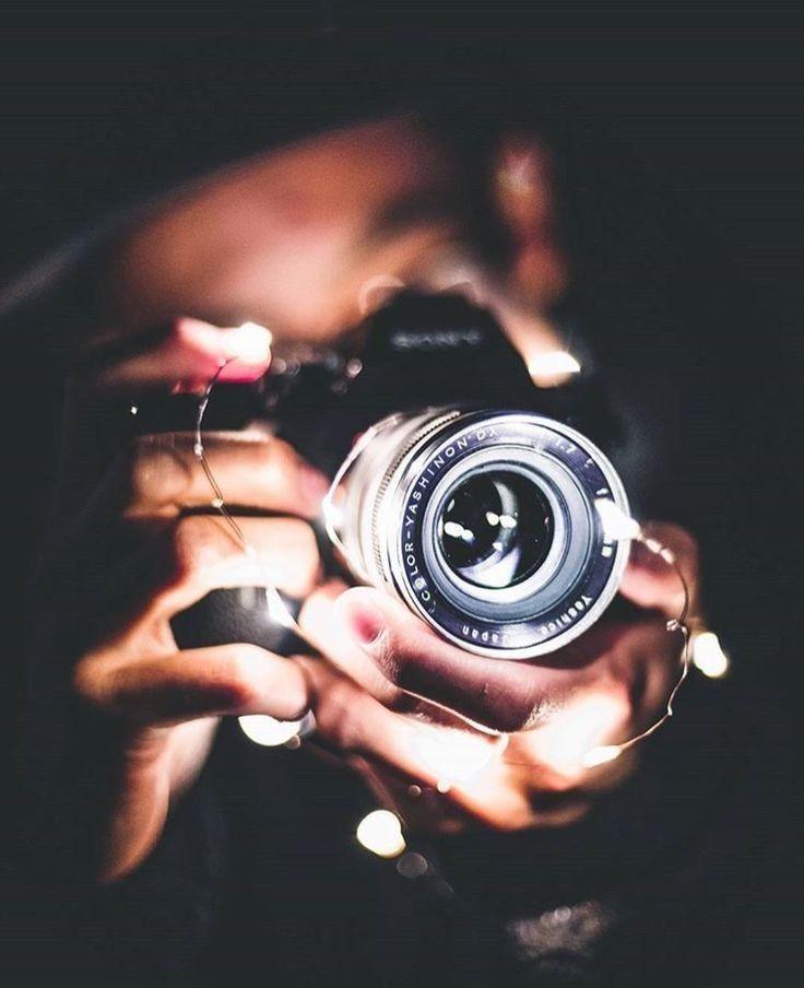 Large Dslr Photography Tips Taking Pictures #livefolk #PhotographyGearLearning