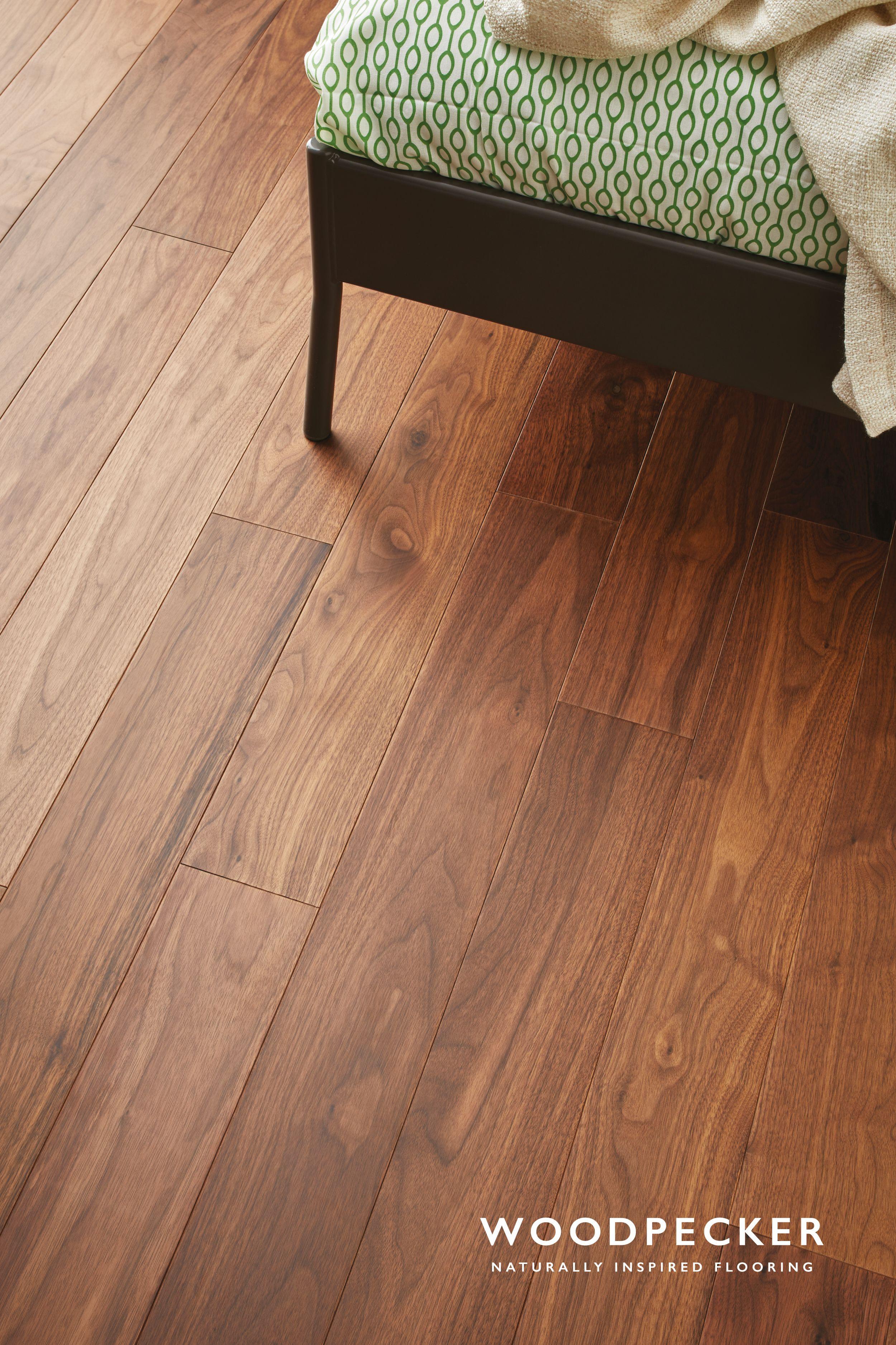 Raglan Walnut Cost Of Laminate Flooring Engineered Wood Floors