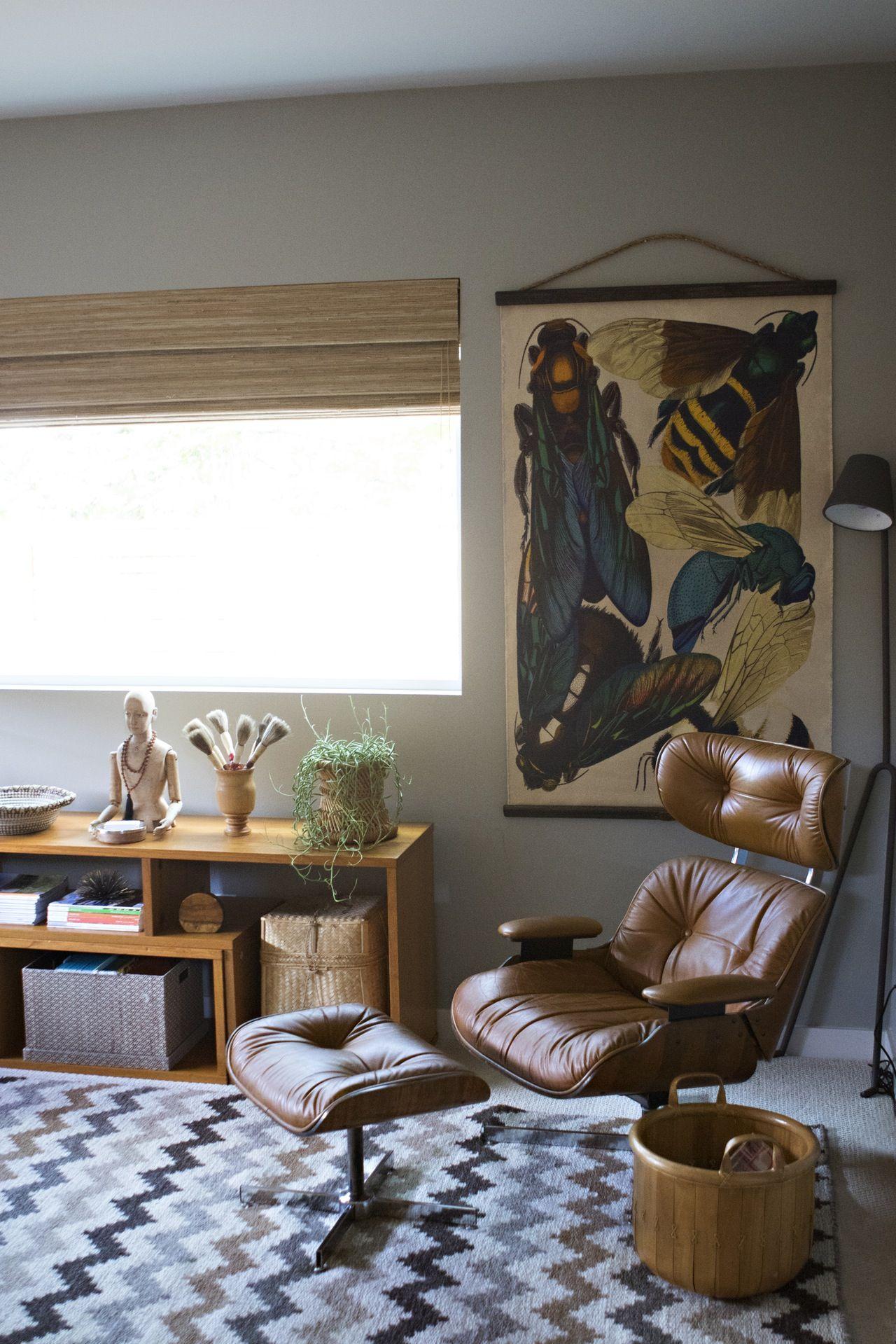 Unique Portland Mid Century Furniture