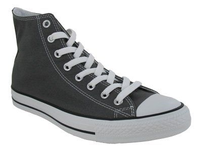 ed0ab1ff3f61 Converse Unisex s CONVERSE CHUCK TAYLOR ALL STAR « Impulse Clothes ...