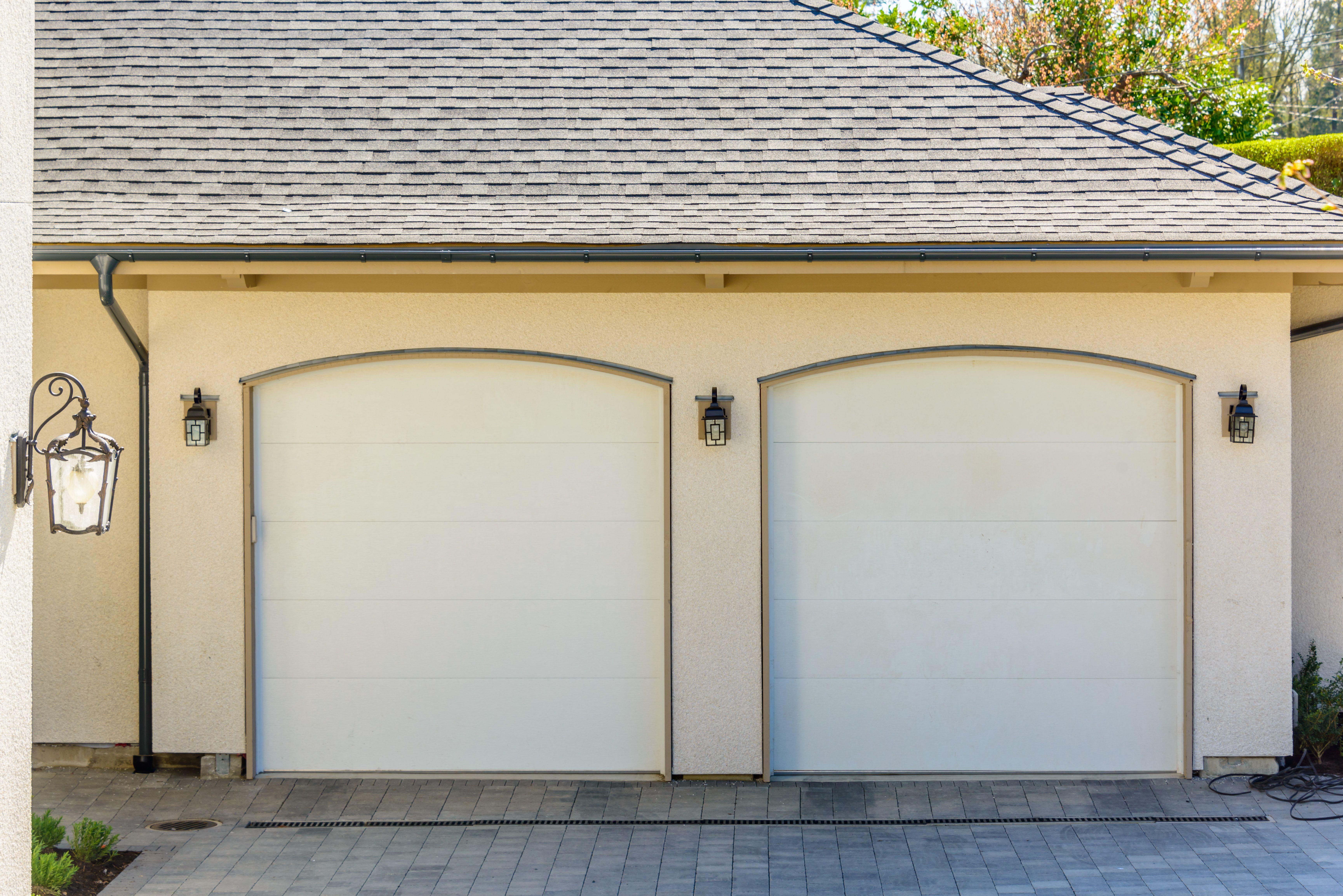 Garage Door Repair In Newport News Va In 2020 Garage Doors Door Repair Garage Door Repair
