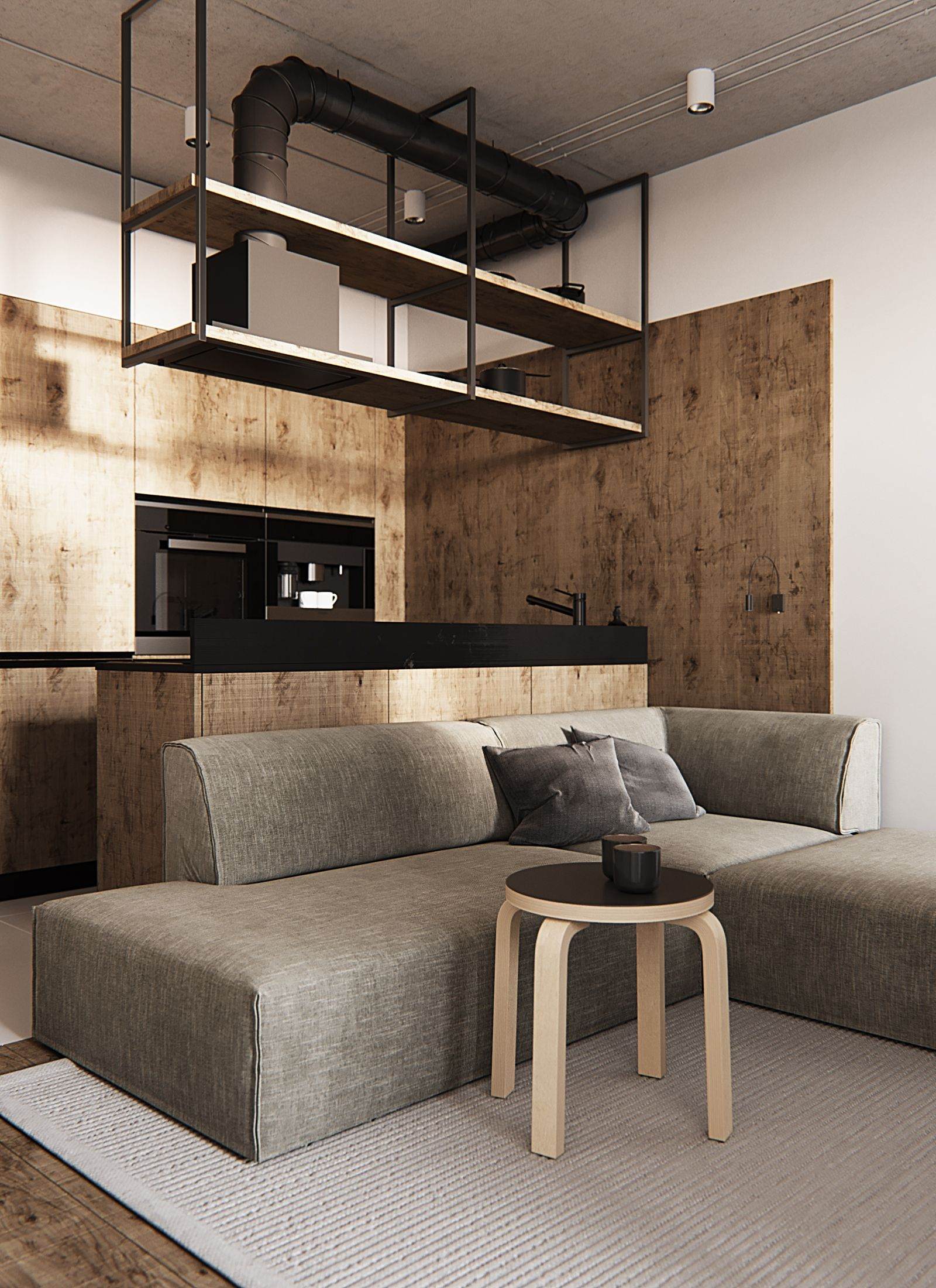 smart sofa designs sure fit cover walmart wooden sofas design inspiration creative types of