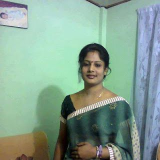 Dating in Hyderabad