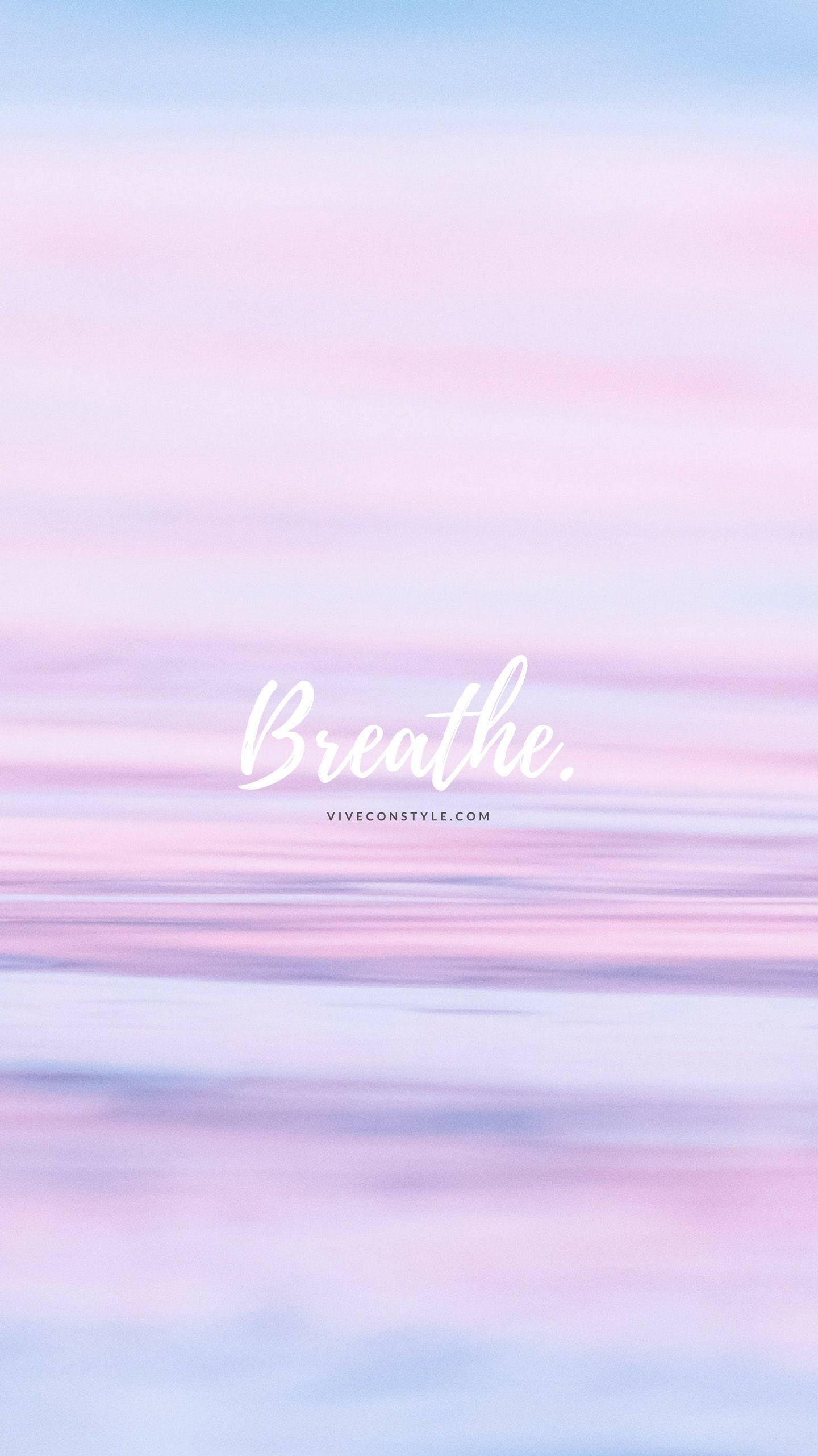 Stay motivated and inspired with this free wallpaper for you to