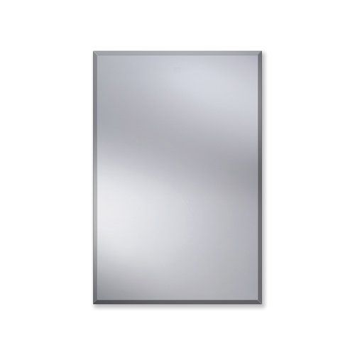 Celine Vanity Mirror Belfry Bathroom Vanity Mirror Mirrors Wayfair Mirror