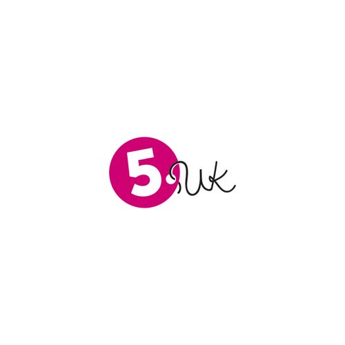 5 Uk We Would Like A Logo For Our Online Retailer For 5 Uk We Are An Online Fashion Retailer Selling Anything Branding Design Logo Logo Design Monogram Logo
