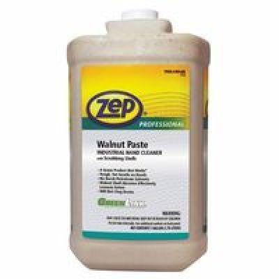 Premium Foam Antibacterial Hand Wash Fresh Fruit Scent 7 5 Oz