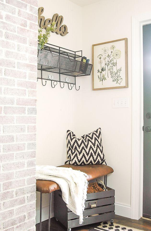 Elegant Diy Interior Decorating Ideas