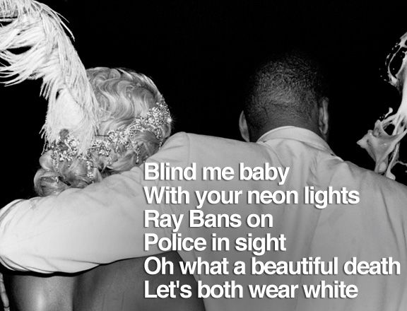 jay z and beyonce quotes Jay-z Ft Beyonce -  - best of jay z blueprint song cry