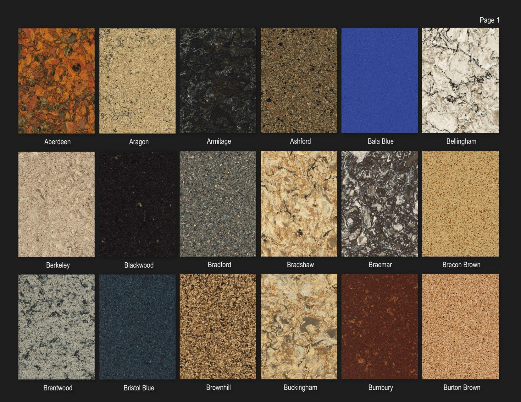 99 Quartz Countertop Sample Colors Kitchen Counter Top Ideas