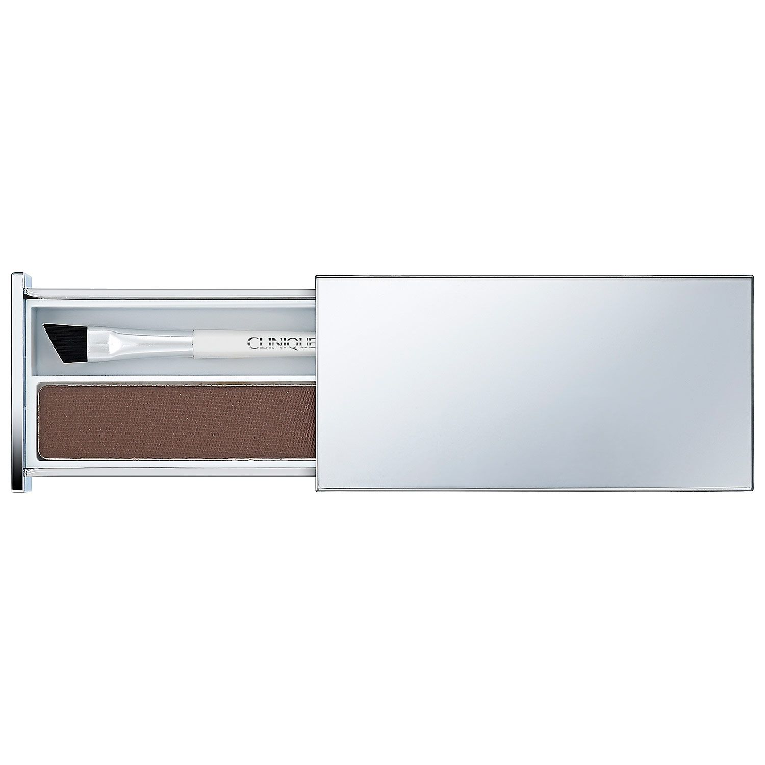 Most Loved Brow Products Clinique Brow Shapera Brow Definer In A