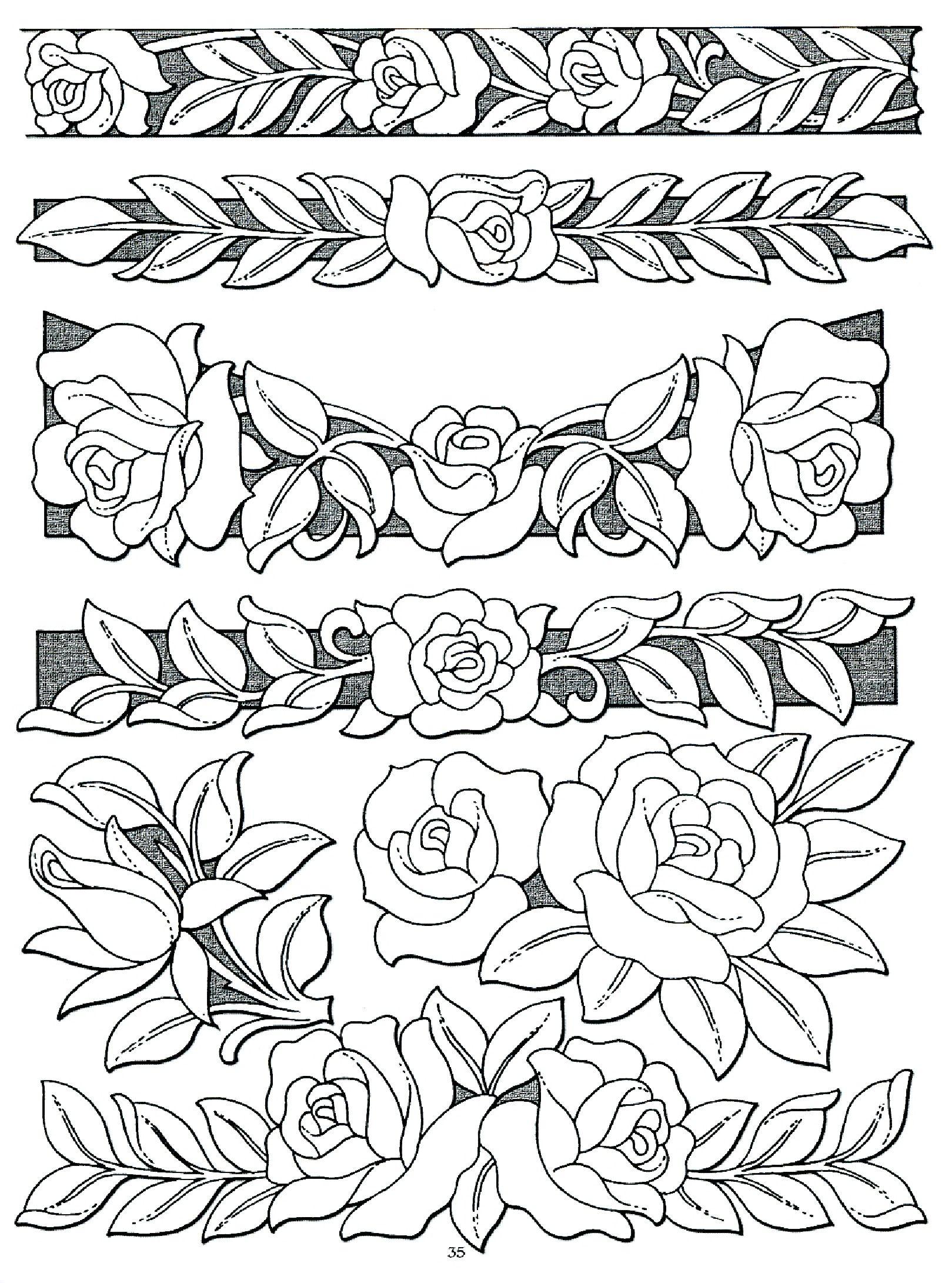 Pin By Jayne Coop On Roses