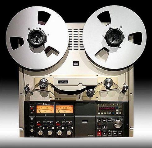 OTARI - MTR-15 - Master Recorder-Reproducer -  - Magnétophone - www.remix-numerisation.fr - Rendez vos souvenirs durables ! - Sauvegarde - Transfert - Copie - Digitalisation - Restauration de bande magnétique Audio - MiniDisc - Cassette Audio et Cassette VHS - VHSC - SVHSC - Video8 - Hi8 - Digital8 - MiniDv - Laserdisc - Bobine fil d'acier - Micro-cassette - Digitalisation audio - Elcaset