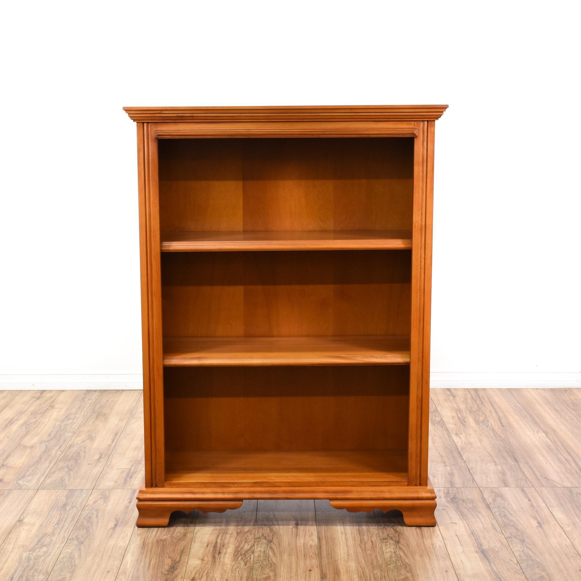 walmart com ip cottage dollhouse bookcase bookcases kidkraft