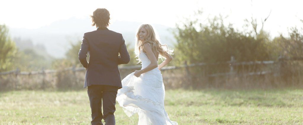 20 Tough Questions to Answer Before You Get Married | This