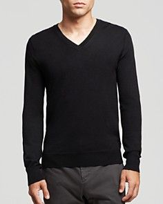 Burberry Brit Dockley Sweater