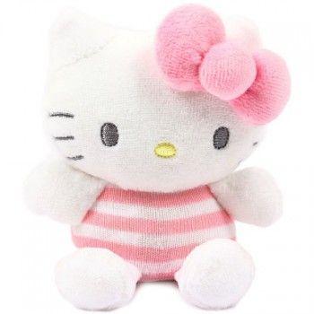 Hello Kitty Baby 5\