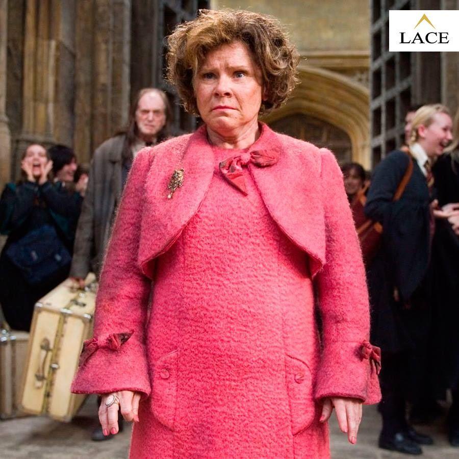 Pin De Lace En Profesores De Harry Potter El Colegio Hogwarts