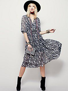 cute cheap info for pre order Butterfly Maxi Dress | Sheer maxi dress, Summer dress outfits, Dresses